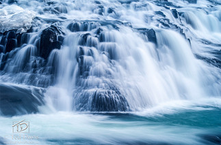 Tourmaline Falls Iceland.jpg
