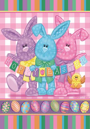 Hoppy Easter HE-3.jpg