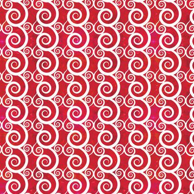 Swirls-7a.jpg