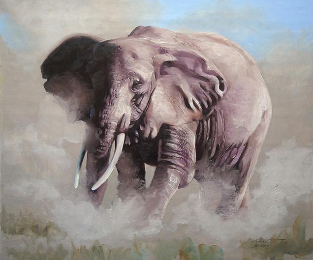 E-94- Af Elephant.jpg