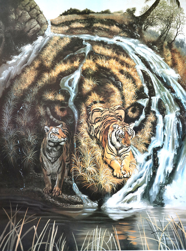 T-3-HR-VALLEY OF THE TIGER illusion.JPG