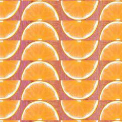 Orange2-d-P.jpg