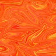 Orange Marble-1.jpg