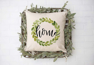 green wreath pillow mockup.jpg