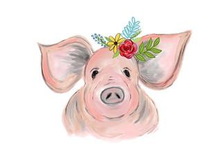 pig with flowers.jpg