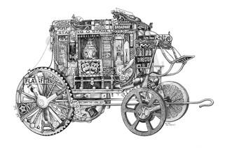 StagecoachWM.jpg