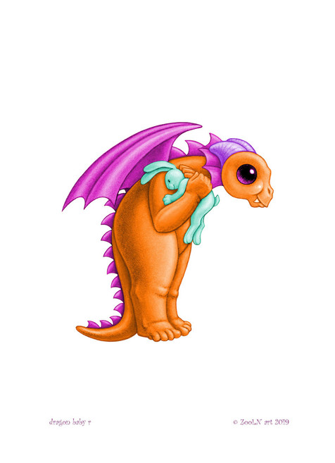 Dragon Babies - R.jpg