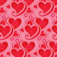 Hearts-50-4.jpg