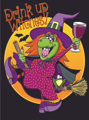 Drink Up Witches-Happy Halloween.jpg
