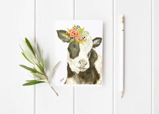 holstein flowers card.jpg