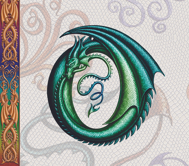 Dragon O-Card-lr.jpg