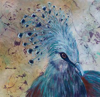 Royal Crowned Pigeon.jpg
