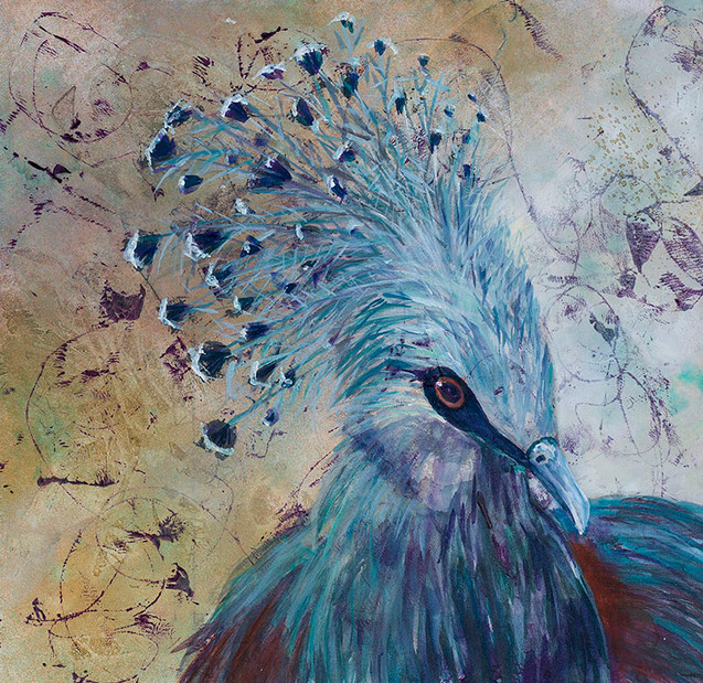 Royal Crowned Pigeon.jpg