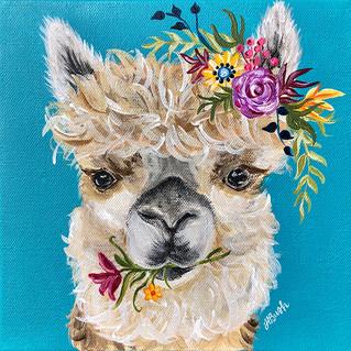 llama flowers.jpg