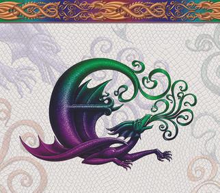 Dragon C-lr.jpg