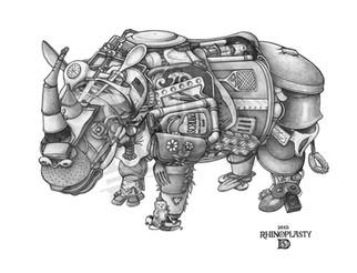 RhinoplastyWM.jpg