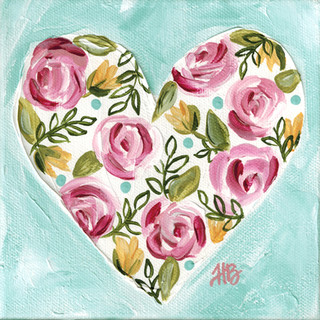 valentine heart flowers.jpg