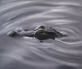 A-86-alligator.jpg