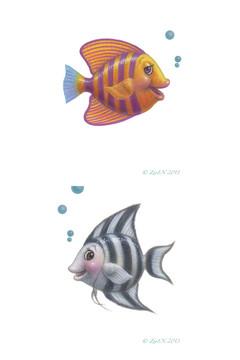 Striped Fish.jpg