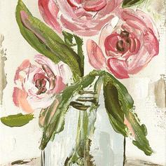 pink flowers vase-lr.jpg