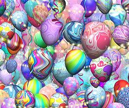 Balloon Party-11.jpg