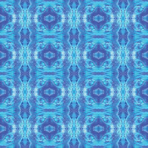 Tie Dye Blues 4 Pattern.jpg