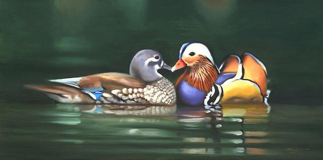 D-145-ducks.jpg