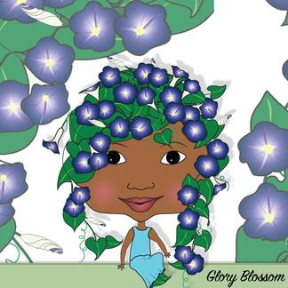 GloryBlossom.jpg