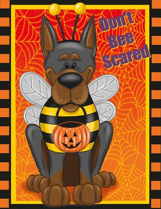 HH Bee Dog-01-nb.jpg