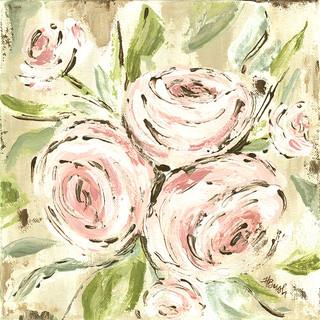 pinkgreenfloral_prints.jpg
