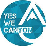 Canyoning Grenoble avec ce stage de canyoning dans le Vercors pour l'autonomie, proche de Lyon, Grenoble et Valence