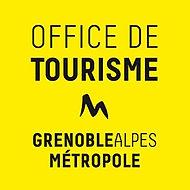 Office du tourisme de Grenoble, Partenaire canyoning de In Canyon We Trust