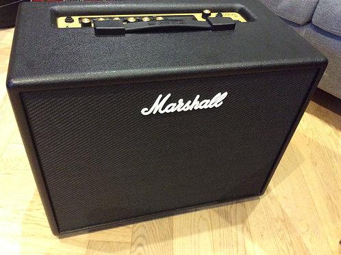 Marshall Code 50 Modelling Amp