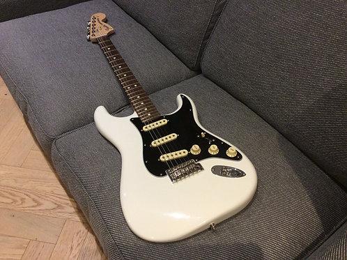 Fender American Performer 2019 USA Strat
