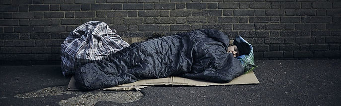 rough-sleeper-web-e1511195250270-1792x56