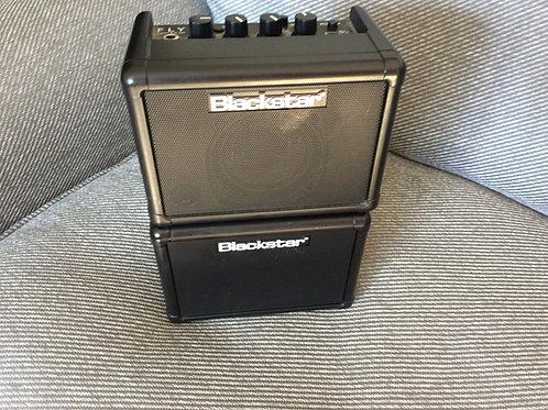 Blackstar Fly 3watt Mini Stack