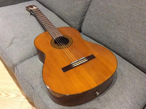Yamaha G230 Classical Guitar made in Korea