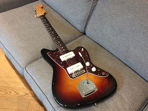 Fender Jazzmaster 1998 CIJ