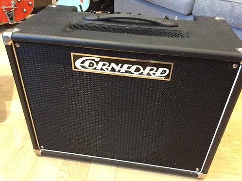 Cornford Roadhouse 30 Valve Amplifier