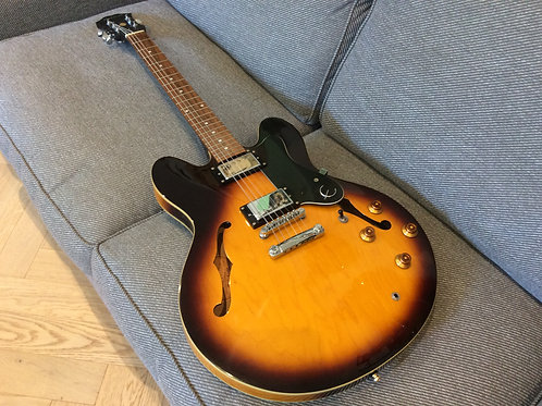 Epiphone ES335 Dot Korean 2003