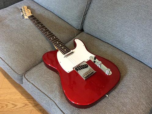 Fender American Telecaster 60th Anniversary Model