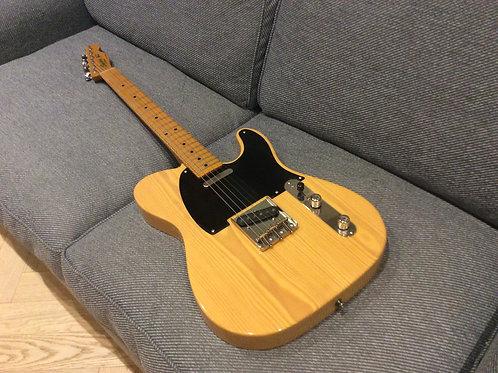 Fender Squier Classic Vibe 50s Telecaster