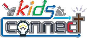 KidsConnect_Logoweb.jpg