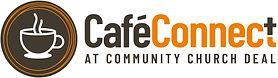 cafe_connect_logo.jpg