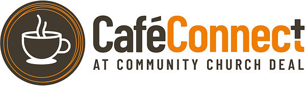 cafe_connect_logo.jpg