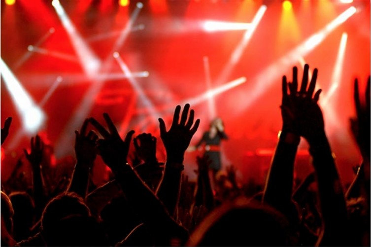 Contemporary-Worship-760x510.jpg