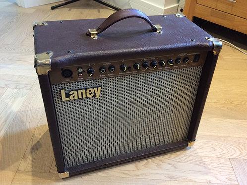 Laney LA30C Acoustic Guitar Amp
