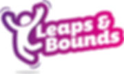 leaps_and_bounds_logo.jpg