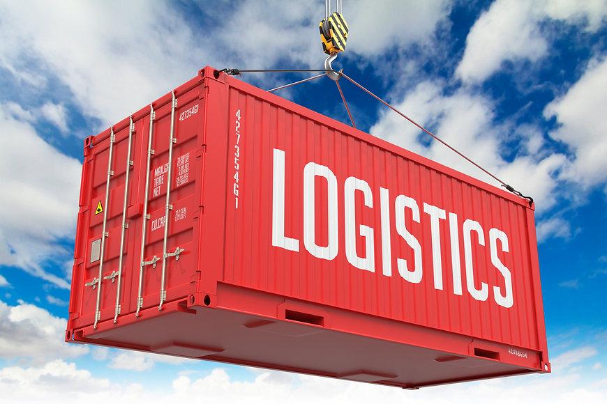 logistics-Dollarphotoclub_69471103.jpg
