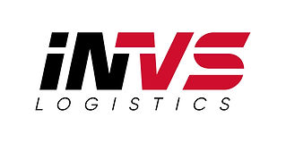 INVS_logo_RGB_INVS-1.jpg